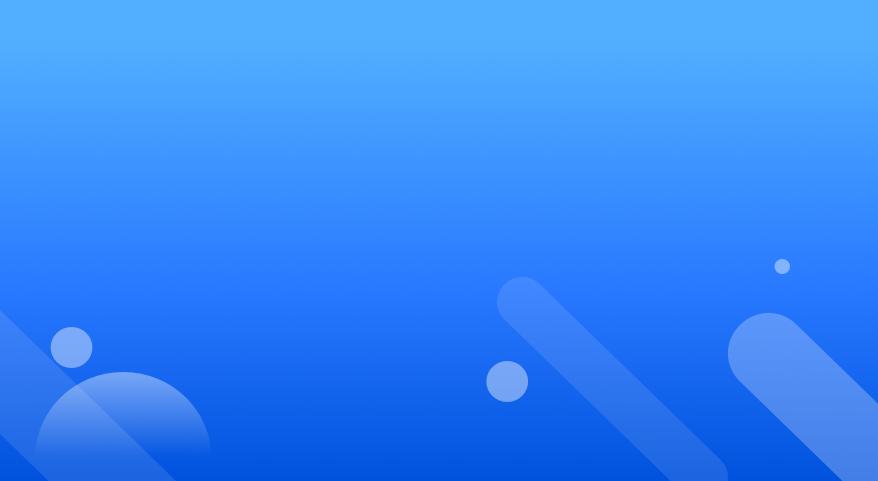 【财税微课堂010】听国家政策大变,享小微企业福音--2020年残保金征收详解